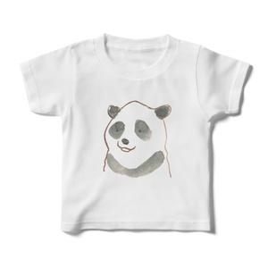 KT-Panda