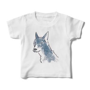 KT-Wolf