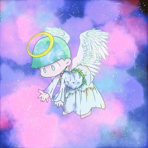 天使松【チョロ松】