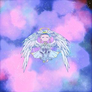 天使松【カラ松】