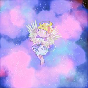 天使松【十四松】