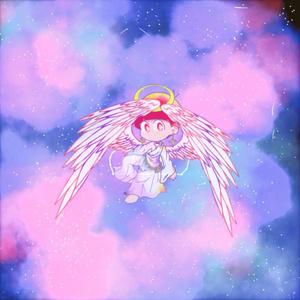 天使松【おそ松】