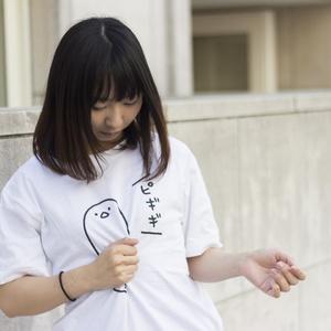白ヒヨコ (Color : 白)