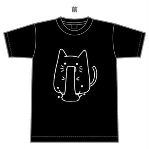 【受注生産】AutoCAT (Color : 黒)【2018/7/1まで受付】