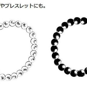 コミスタ・クリスタ用_パールブラシ素材6種