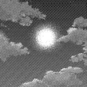 コミスタ・クリスタ用_夜空トーン素材01