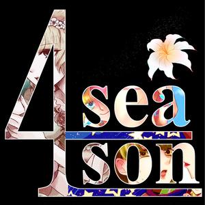 4season