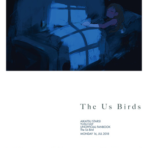 The Us  Birds