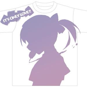 木村屋安子さん総天然色Tシャツ