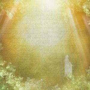 無料音源「母なる大地」