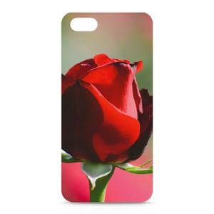 薔薇のiPhoneケース
