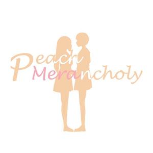 Peach Merancholy