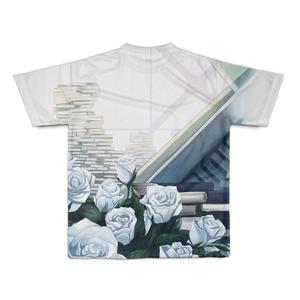 フルグラフィックTシャツ『彩』