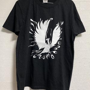 フェニックスTシャツ