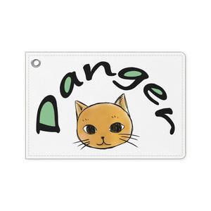 Danger CAT