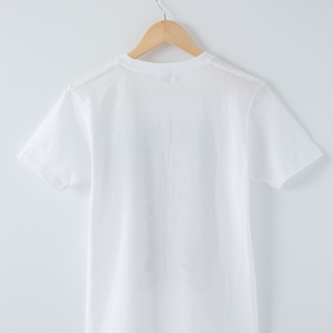 取り出だしたるチーズ Tシャツ