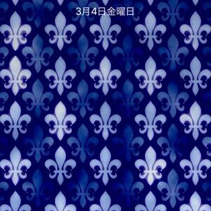 iPhone6用壁紙2