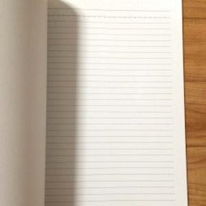 ねこいっぱい理科ノート