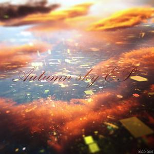 Autumn Sky EP