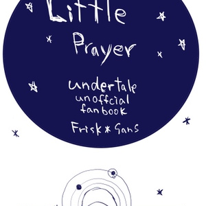 Littele Prayer