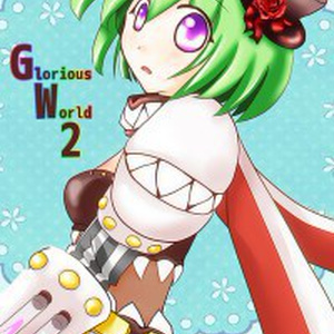 GloriousWorld2