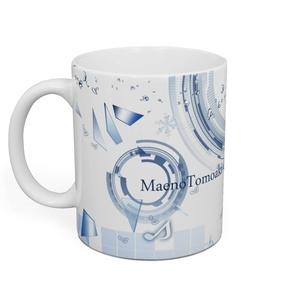 Dreamy favorite MT マグカップ