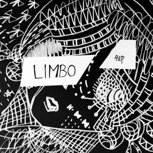夕立P - 5th / LIMBO(CD/DL版)