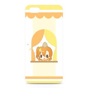 【ラブライブ】高坂穂乃果iPhoneケース