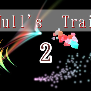 Null's Trail 2