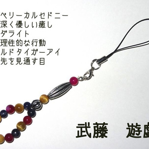 遊戯王キャラクターイメージストラップ(全82種)