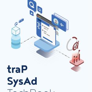 traP SysAd TechBook