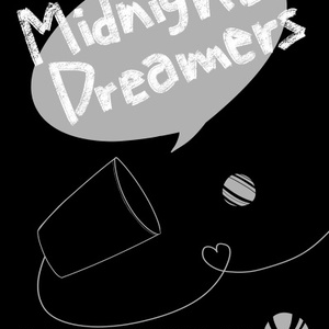 Midnight Dreamers