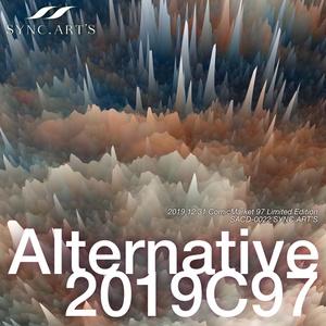 Alternative 2019C97