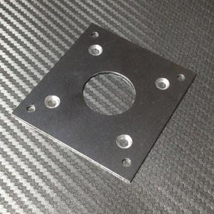LS32レバーベース ビュウリックス筐体用
