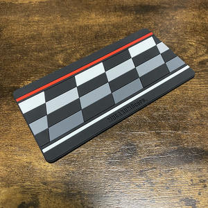 S660 ポケットマット