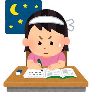 明日のための 形容詞・形容動詞(中学2年)