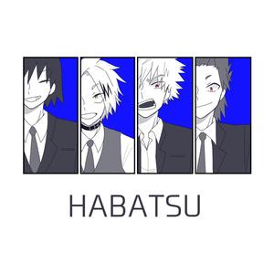 HABATSU