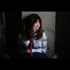 <動画/Movie> DIDムービー by Sentinel #101 「廃倉庫の少女」