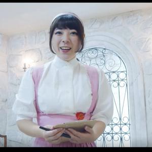 動画/MP4 #121 サンプル