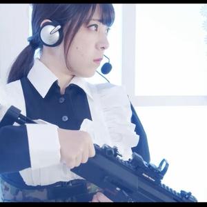 動画/MP4 #122 サンプル