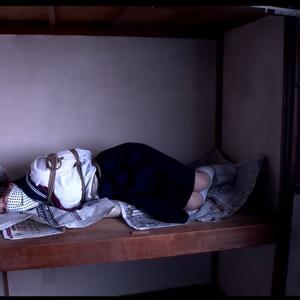 動画/MP4 #123「女学生ヒトイヌ調教日記 (32分)」