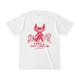 ANDYMENTE 過去Tシャツ 再販シリーズ
