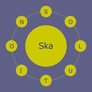 Solution-Ska-