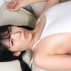 撮影会に行った気持ちになる写真集~椎名小梅。ちゃんPART2~