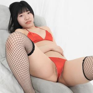 撮影会に行った気持ちになる写真集~ぽえむちゃんPART5~