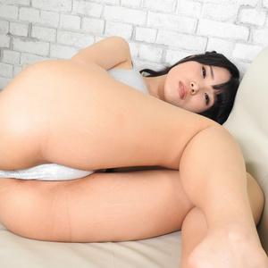 撮影会に行った気持ちになる写真集~渡辺真夏ちゃんPART5~