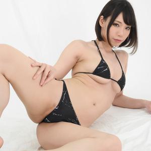 撮影会に行った気持ちになる写真集~吉岡れいなちゃんPART6~
