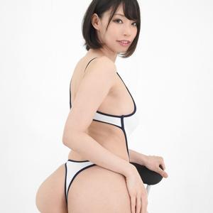 撮影会に行った気持ちになる写真集~吉岡れいなちゃんPART7~
