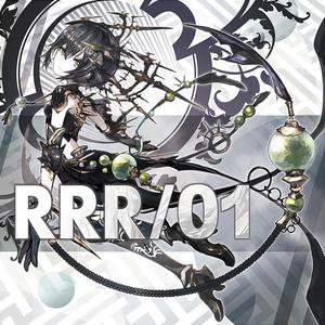 RRR/01