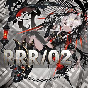 RRR/02
